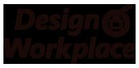 Design Workplace|体験型デザインスペース